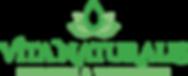 Logo_VITA-NATURALIS-SEMINARE.png