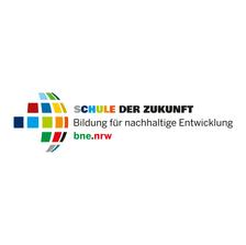 Schule-der-Zunkunft-NRW.png