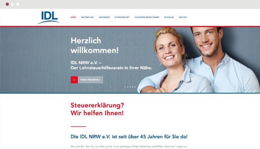 www.idl-nrw.de
