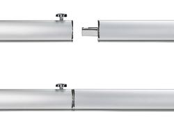 Expolinc-Frame-Magnetverbindung-Messesta