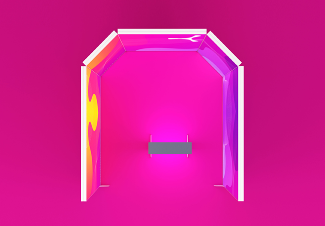 Leucht-Messestand-mit-LED-Lichttechnik-R