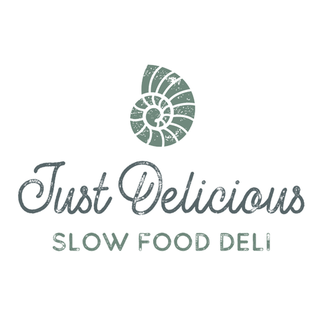 Just-Delicious.png