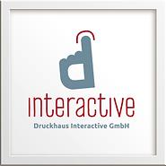 hi event – Düsseldorf