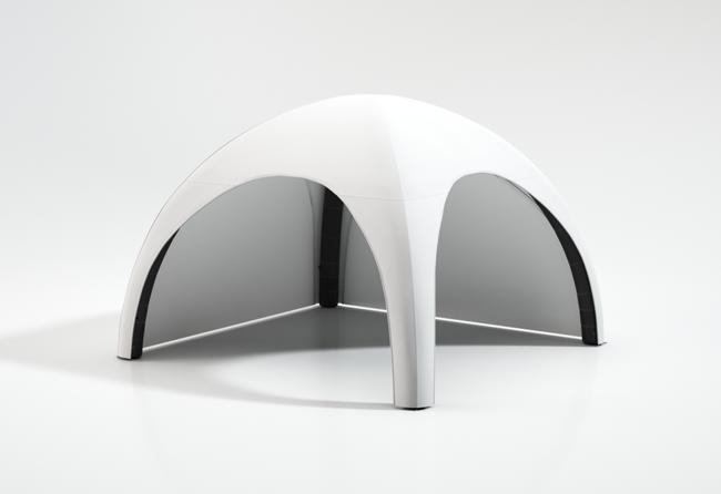 K-Air-tent-premium-4x4_04