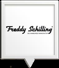 Freddy Schilling – Die Hamburger Manufaktur – Koeln