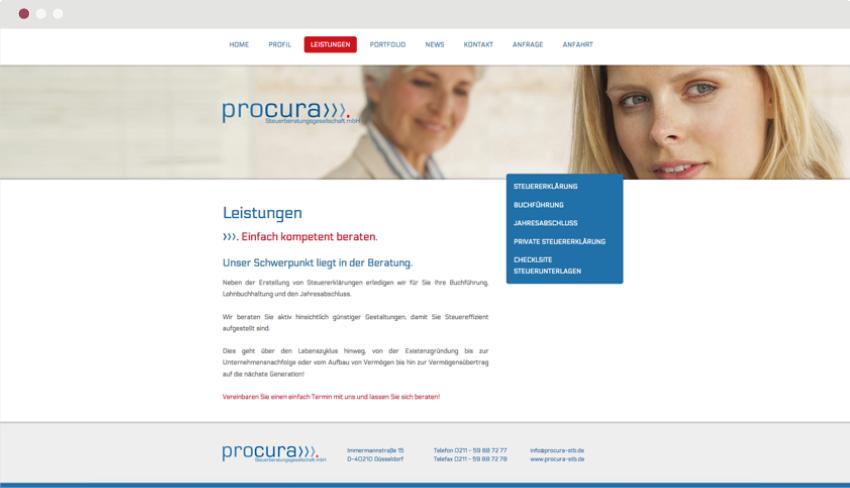 Webdesign_Kreativkonfekt_30.png