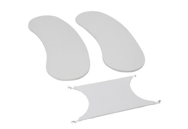 K-Basic-Air-Counter-One-Ablagen