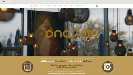 www.bona-me.de