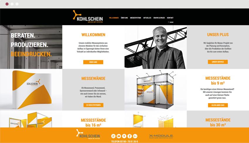 Webdesign_Kreativkonfekt_11.png