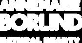Logo-Annemarie-Boerlind.png
