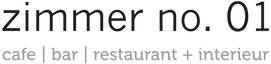New-Logo-zimmer-no-01.png