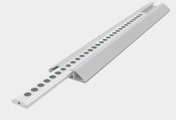 Pixlip-LED-Modul