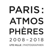 Paris-Atmosphères.png