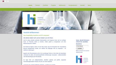 www.hi-congress.de