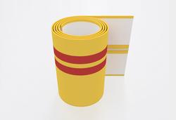 Pixlip-Grafik-Seitenblende