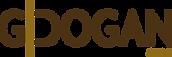 Logo-G-Dogan-GmbH.png