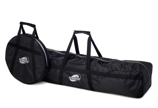 EXPOLINC-BAGS