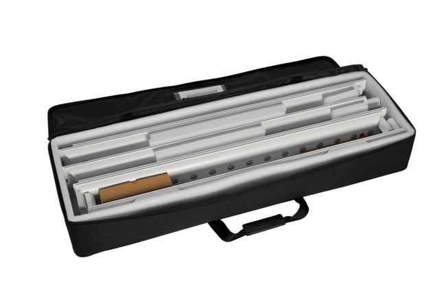 LED-K-BOX-Transporttasche