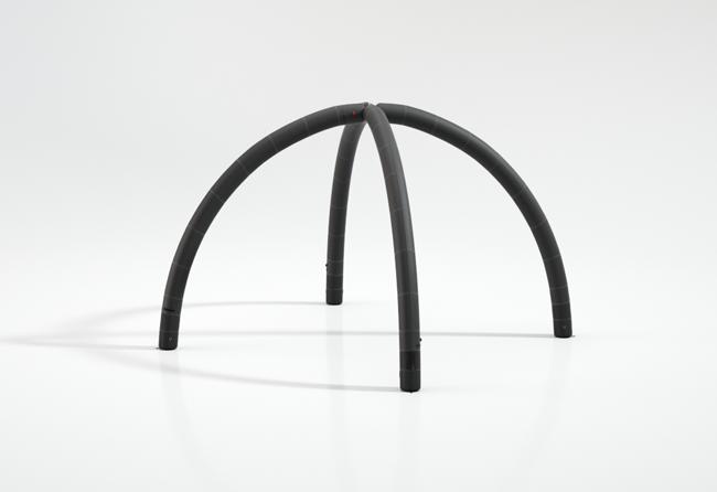K-Air-tent-premium-3x3_02