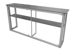 Expolinc-Frame-Mobiler-Messecounter