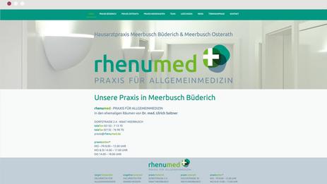 www.rhenumed.de