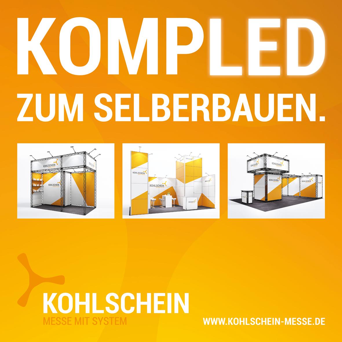 K-LED-UP_KOHLSCHEIN_TRESEN 1000 mm x 100