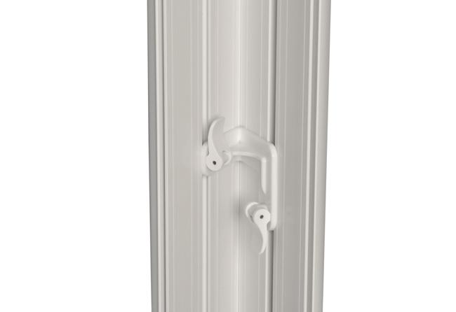 LED-K-BOX-Verbindungsclip-3