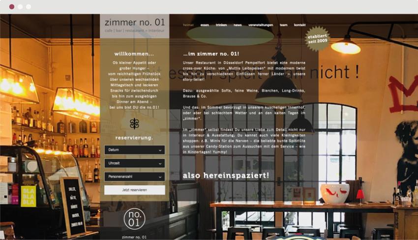 www.zimmer-no-01.de