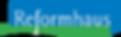 Logo-Reformhaus-M-Dixon.png