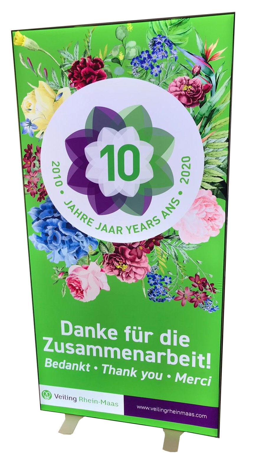 Lightbox-10-Jahre-Veiling-Rhein-Maas[1].