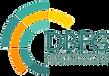 Logo-DBFG.png