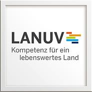LANUV.png