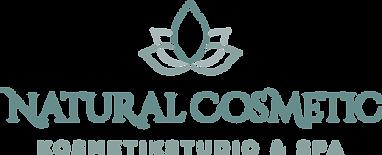 Logo_NATURAL-COSMETIC-Dortmund.png
