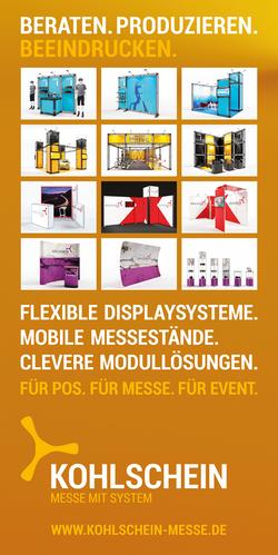 PIXLIP_1000 x 2000 mm_KOHLSCHEIN - Messe mit System_FINAL_RZ2