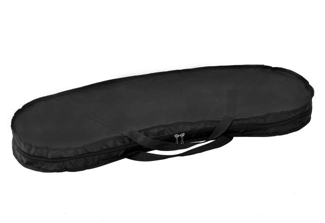 K-Basic-Air-Counter-One-Transporttasche.