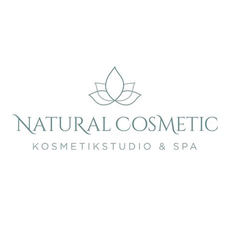 Natural-Cosmetic.png