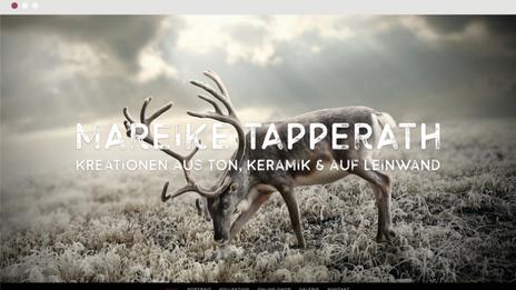 www.tapperath.de