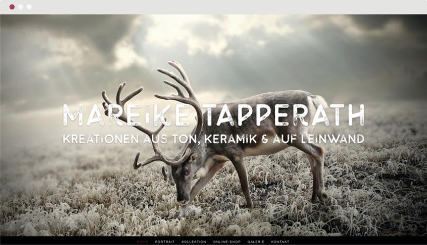 Webdesign_Kreativkonfekt_9.png