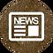 NEWS-bona-me.png