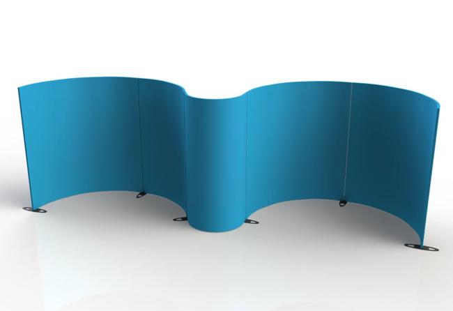 Grand-Fabric-STAND-RCC-1