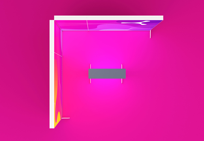 LED-Eckstand-3x3-Meter-mit-Leuchttheke-5