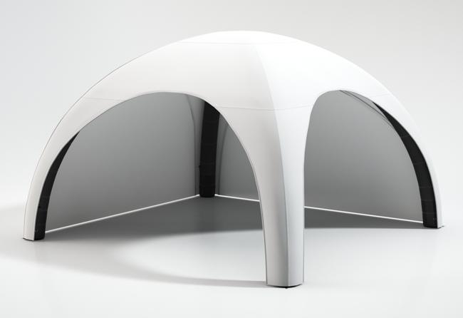 K-Air-tent-premium-6x6_03