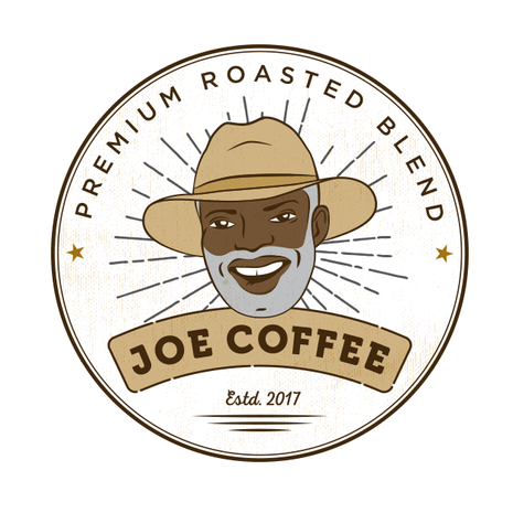 Joe-Coffee.png