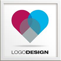 Werbeagentur Kreativkonfekt Duesseldorf, Koeln, LOGO DESIGN