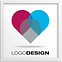 Kreativkonfekt – Logodesign, Duesseldorf, Koeln