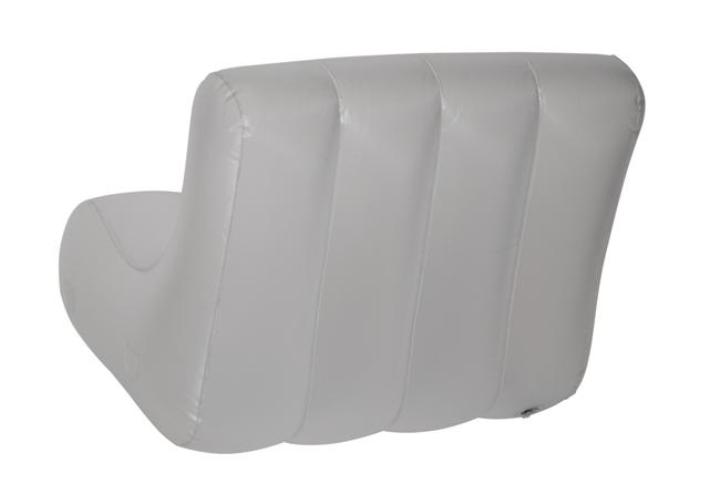 Kohlschein-Aufblasbarer-Outdoor-Sessel-I