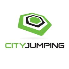 City-Jumping.png