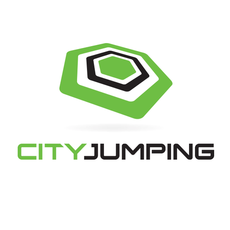 City-Jumping.png