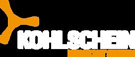 KOHLSCHEIN – MESSE MIT SYSTEM