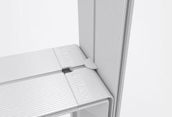 Pixlip-Systemverbinder